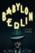 Babylon Berlin Season 2 (Complete)
