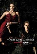 The Vampire Diaries Season 2 (Complete)