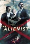 The Alienist Season 1 (Complete)