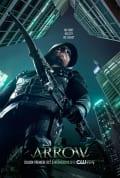 Arrow Season 5 (Complete)