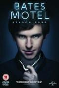 Bates Motel Season 4 (Complete)