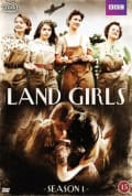 Land Girls Season 1 (Complete)