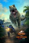 Jurassic World: Camp Cretaceous Season 2 (Complete)