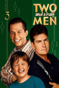 Two and a Half Men Season 3 (Complete)