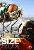 Size Matters Season 1 (Complete)