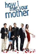 How I Met Your Mother Season 2 (Complete)
