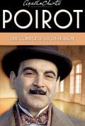 Poirot Season 6 (Complete)