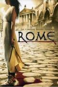 Rome Season 2 (Complete)