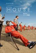 House Season 3 (Complete)