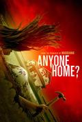 Anyone Home (2019)