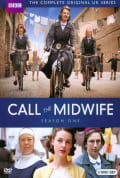 Call the Midwife Season 1 (Complete)
