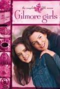 Gilmore Girls Season 5 (Complete)