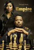 Empire Season 5 (Complete)