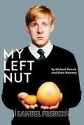 My Left Nut Season 1 (Complete)