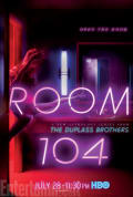 Room 104 Season 1 (Complete)