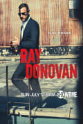 Ray Donovan Season 3 (Complete)