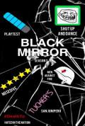 Black Mirror Season 3 (Complete)