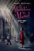 The Marvelous Mrs. Maisel Season 2 (Complete)