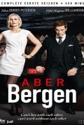 Aber Bergen Season 1 (Complete)