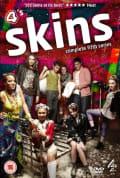 Skins Season 5 (Complete)