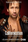 Californication Season 5 (Complete)