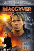 MacGyver 1985 Season 6 (Complete)