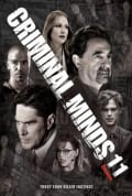 Criminal Minds Season 11 (Complete)