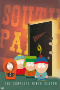 South Park Season 9 (Complete)