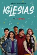 Mr. Iglesias Season 3 (Complete)