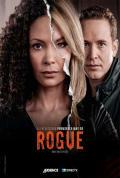 Rogue Season 2 (Complete)
