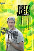 Dirty Jobs Season 7 (Complete)