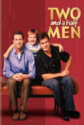 Two and a Half Men Season 1 (Complete)