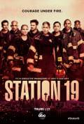 Station 19 Season 3 (Complete)