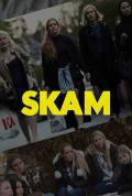 Skam Season 1 (Complete)