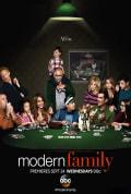 Modern Family Season 6 (Complete)