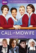 Call the Midwife Season 7 (Complete)