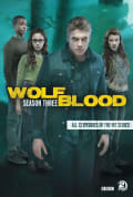Wolfblood Season 3 (Complete)
