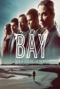 The Bay Season 1 (Complete)