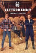 Letterkenny Season 5 (Complete)