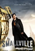 Smallville Season 10 (Complete)