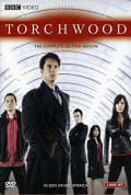 Torchwood Season 2 (Complete)