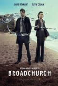 Broadchurch Season 1 (Complete)