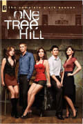 One Tree Hill Season 6 (Complete)