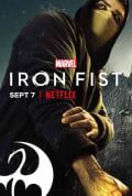 Iron Fist Season 2 (Complete)