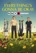 Everything's Gonna Be Okay Season 2 (Complete)