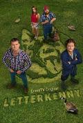 Letterkenny Season 4 (Complete)