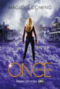 Once Upon a Time Season 2 (Complete)