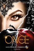Once Upon a Time Season 6 (Complete)