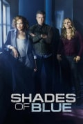Shades of Blue Season 2 (Complete)