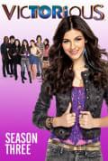 Victorious Season 3 (Complete)